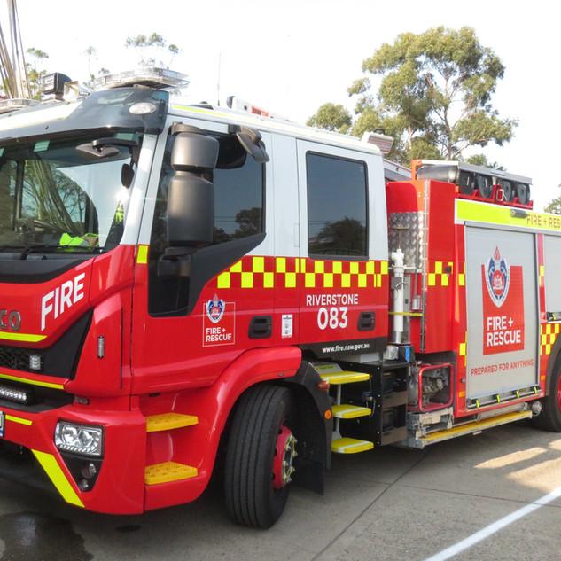 220S-ECCO-AUSTRALIA.jpg