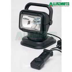 Allrmeote Model 950 Black wired