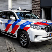 220S-Netherlands-police-2.jpg