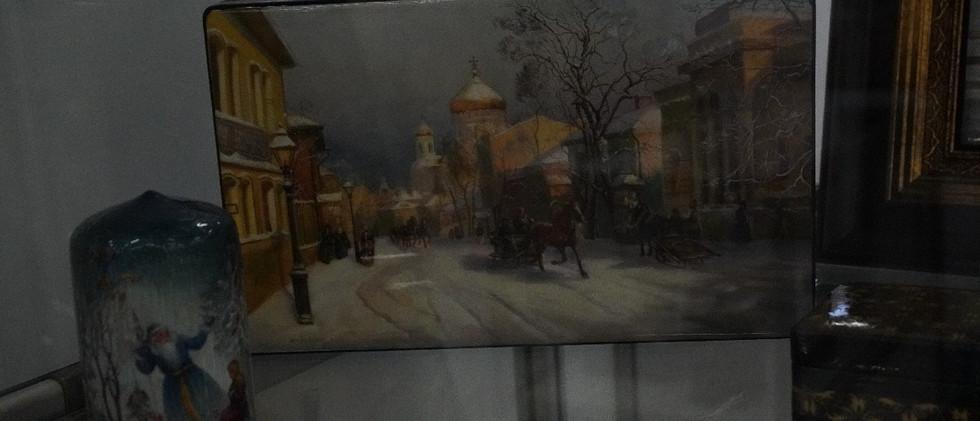 ПодарокГГ_26мая_202100015.jpg