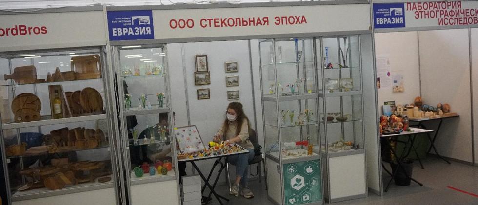 ПодарокГГ_26мая_202100022.jpg