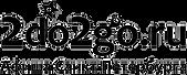 2do2go_logo-removebg.png