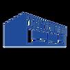 Лого_евразия_500_500-removebg-preview.pn