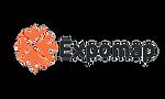 expomap_logo-removebg.png