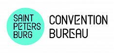 гбу конгресно-выставочное бюро лого.jpg