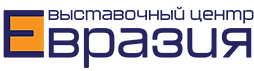 evrazia_main_logo_712_198.png