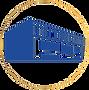 logo_evrazia_497-502.png