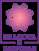 логотип-прозрачный-150х200.png