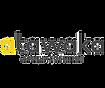 atawaka_logo-removebg-preview.png