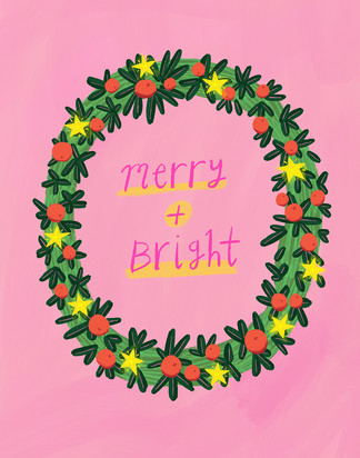 MERRY_AND_BRIGHT_CR.jpg