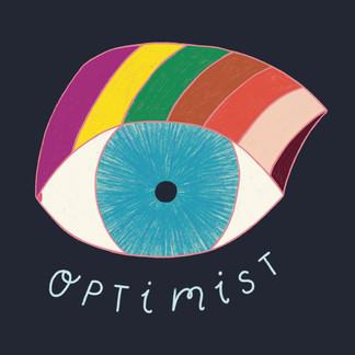 L_OPTIMIST.jpg