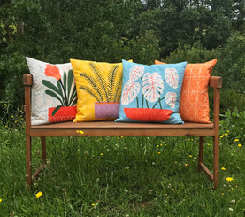 TLC-COLLECTION_CUSHIONS.jpg