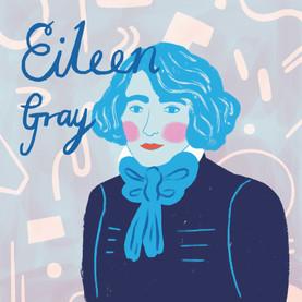 EILEEN_GRAY_FINAL.jpg