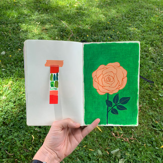 CORAL-ROSE-SKETCHBOOK.jpg