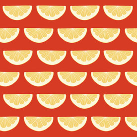 lemon-pattern.jpg