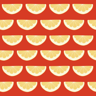 lemon-pattern.jpg