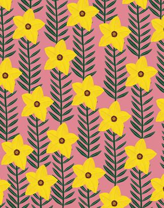 yellow-roadside-flower.jpg