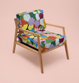 Chair-lost-paradise.jpg