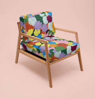 Chair-lost-paradise.jpg