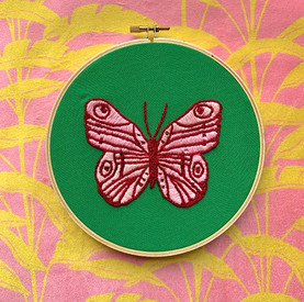butterfly-embroidery_edited.jpg