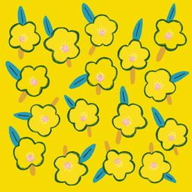 Quince_Flower.jpg