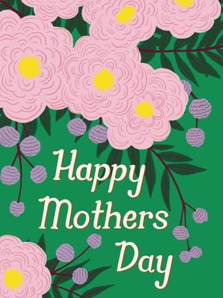 HAPPY-MOTHERS-DAY2020.jpg