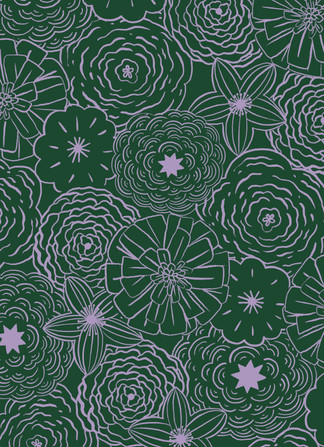 lilacANDgreen-floral-pattern.jpg