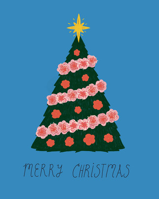 TROPICAL-CHRISTMAS-TREE.jpg