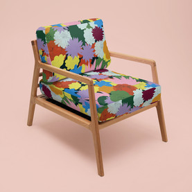 LOST-PARADISE-CHAIR-MOCK-UP.jpg