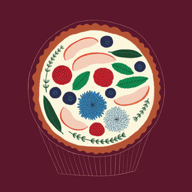 fruit-pastry.jpg