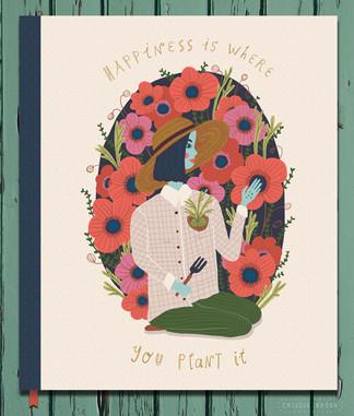 CRISSIE_RODDA_GTS18A1_PLANT-HAPPINESS.jp