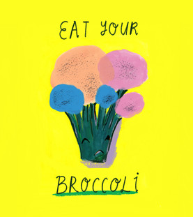 EAT_YOUR_BROCCOLI.jpg