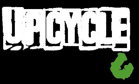 Upcycle web banner logo transparent.png