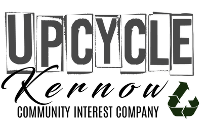 Upcycle web banner logo transparent_edited.png