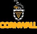 1200px-Cornwall_Council_logo.svg.png