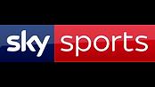 sky-sports-logo.png