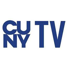 CUNY_TV_Logo_2017.jpg
