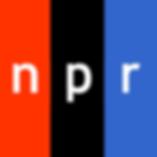 NPR-logo-square.png