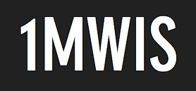 1mwis.png