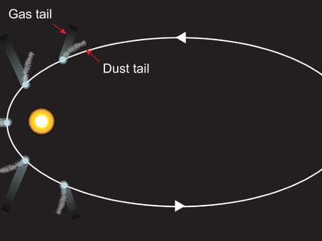 Astronomy Fun Fact #74
