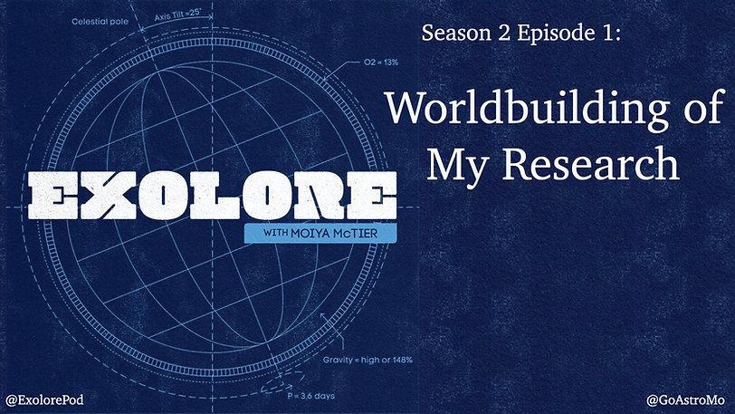 Exolore_research_worldbuilding.001.jpeg