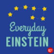 everyday-einstein-2018.png
