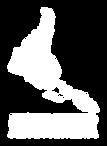 MA-logo-vAlt-blancoTransparente.png