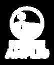 FA Logo - Pluma blanca.png