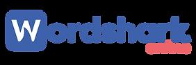 logo-for-Wordshark-online.png