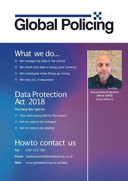 DPO poster 2020.jpg