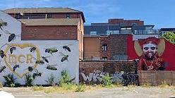 street art 2.jpg