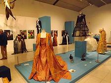 gallery oldham.jpg