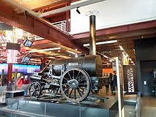 museum of science and industry.jpg