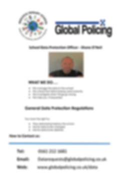 GDPR-global-policing-A4-Poster-for-Frame